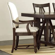 upholstered dining room arm chairs upholstered dining chair seats naya furnitures