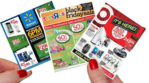 black friday advertising ideas diy american doll black friday ads youtube