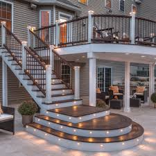 Beautiful Decks And Patios by Roof Under Deck Patio Ideas Beautiful Under Deck Roof Under Deck