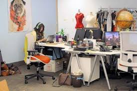 Interior Design Jobs Pittsburgh by Modcloth Jobs In Pittsburgh Pa Glassdoor