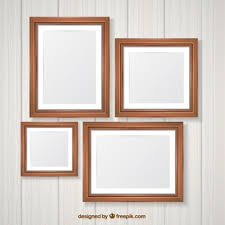 Wood Windows Design Software Free Download by Photo Frame Vectors Photos And Psd Files Free Download
