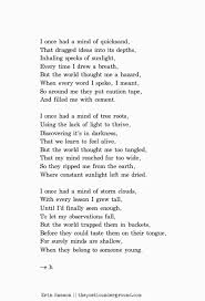 best 25 eh poems ideas on pinterest sad poems your beautiful