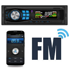 fm modulator apk fm transmitter phone to car 1 0 apk androidappsapk co