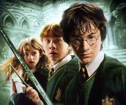 harry potter images ron harry hermione wallpaper