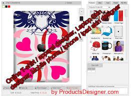 free download 3d t shirt design software