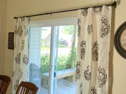 making a kitchen curtain decorate the house with beautiful curtains