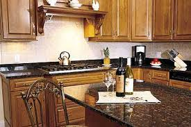 tiled kitchen backsplash ceramic tile kitchen backsplash ideas ceramic tile backsplash