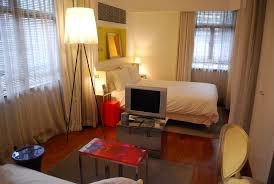 One Bedroom Efficiency Apartments Apartments Appealing One Bedroom Studio Apartment Interior