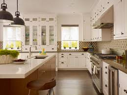 l shaped kitchen counter https renomaniacom designs photos l
