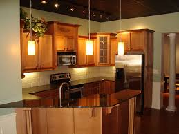 Marsh Kitchen Cabinets by Marsh Cabinetry Leggett Kitchens