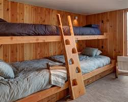 Used Bunk Beds Used Bunk Bed Ladder Jeremybyrnes