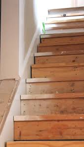 great staircase update ideas 1000 images about staircase ideas on