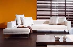 canape confort le canapé profond confort maximum canapé