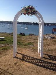 wedding arches rental boston tent and event rental gallery