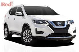 new cars search new nissan x trail for sale themotorreport com au