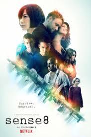 Seeking Season 1 123movies Sense8 Season 2 123movies Free Watch29