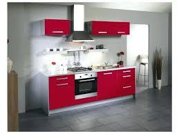 meuble haut cuisine laqué meuble haut cuisine laque meuble cuisine pas cher meuble