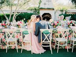 Vintage Garden Wedding Ideas Vintage Garden Wedding Ideas 2016 Styles With Country Decorations