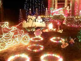 christmas light decoration outdoor christmas lights christmas