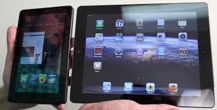 amazon ipad black friday 6a00d8341c630a53ef015393b44f6e970b pi
