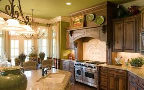 chandelier french country chandeliers for kitchen noticeable