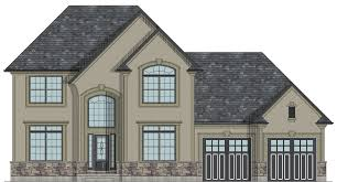 canadian home design u2013 castle home