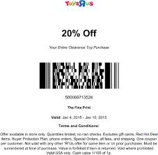 pinned january 5th 20 clearance toys at toys r us