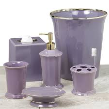 Rainbow Bathroom Accessories by Bath Collections Bath Accessory Sets Altmeyer U0027s Bedbathhome