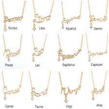 online get cheap zodiac signs aliexpress com alibaba group