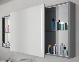 Vitra Bathroom Cabinets by Bring Understated Glamour Into The Bathroom With Vitra U0027s Memoria