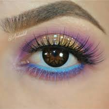rx halloween contact lenses black starry eye contacts camoeyes com