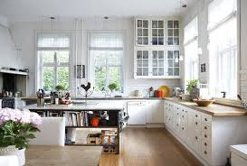 scandinavian decor pictures kitchen scandinavian design the latest architectural