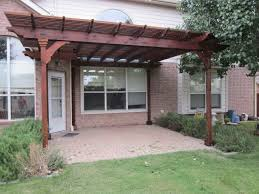 Patio Covers Ideas And Pictures Patio Cover Design Ideas For Your Backyard 972 245 0640