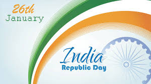 Flag Of Inida Country Flags With High Quality Photo Of Indian Flag Or Tiranga