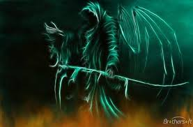 spooky screensavers windows animated wallpapers group 71