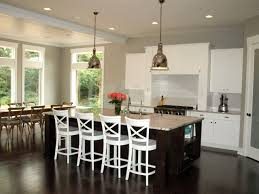 i design my home download image