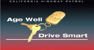 senior driving class age well drive smart last free senior driving class this year