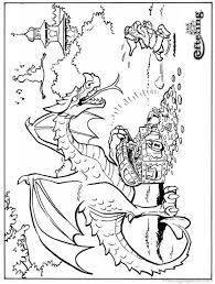 fairy tale coloring pages motivate color image
