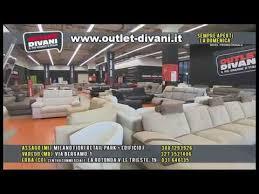 autlet divani outlet divani febbraio 2017