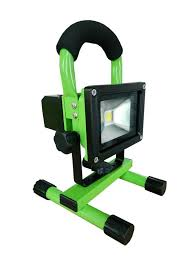 Portable Work Light Portable Led Flood Light Led Portable Work Light Powerline