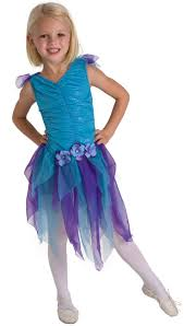 woodland fairy halloween costume 25 best fairy u0026 dance images on pinterest fairy dress halloween