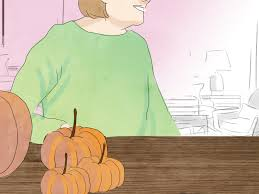 kroger thanksgiving dinners prepared 3 ways to simplify your thanksgiving gathering wikihow