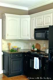 kitchen cabinet reviews by manufacturer kitchen cabinet brand names exmedia me