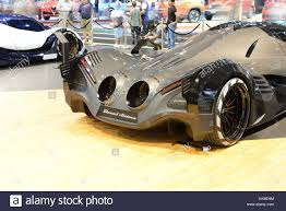devel sixteen gta 5 supercar dubai stock photos u0026 supercar dubai stock images alamy