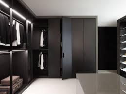 Walk In Wardrobe Design Best Walk In Closet Organizers Ideas
