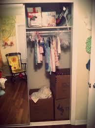 organizing the baby u0027s room suburban monasticism