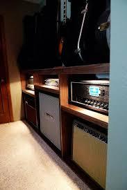 custom guitar cabinet makers custom guitar cabinet los angeles thousand oaks ventura calabasas