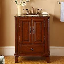 surprising design 28 inch bathroom vanity amazon com hampton bay w