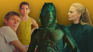 8 best florida finalists images oscars 2018 predictions in all 24 academy categories variety