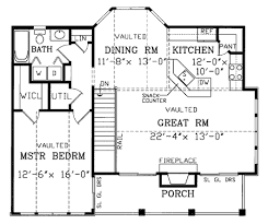 house plans with apartment garage with a fabulous guest apartment above 3849ja